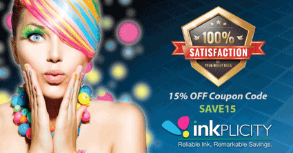 Inkplicity-Discount-Printer-Ink_2017_sm