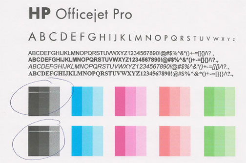 Banded-Black_HP-940-Internal-Test-Print_small