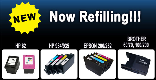 Now-Refilling_sm