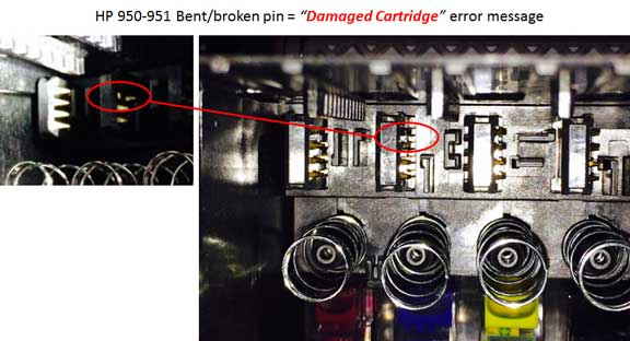 Damaged-HP-950-951-Printhead-Pin_Cartridge-error-message_sm