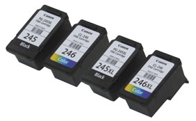 Canon-245-246_Bundle2_OEM_small