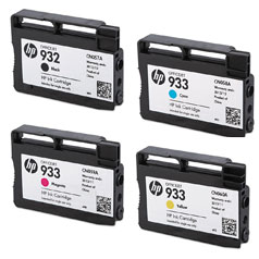HP932-933-bundle_OEM_small