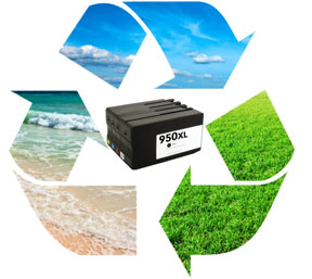 Environment_Sustainability_Cartridge