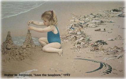 Save-The-Seashore_1993