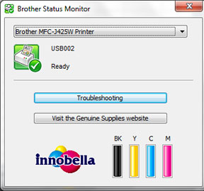 Brother-71-refill-cart-workflow2_sm