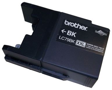 Brother-LC79-Black-XXL_small