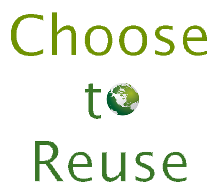 Choose to Reuse_1