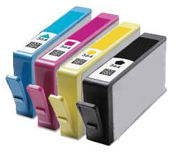 HP-364-Ink-Set_small