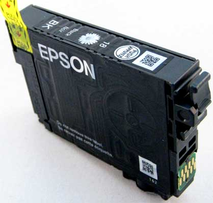 Epson-18-black_dark_small
