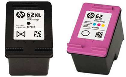 HP-62-Cartridges_2-up_small