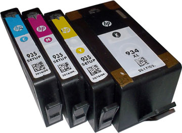HP-934-935-Carts_OEM_small