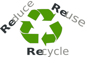 Recycle_5