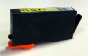 HP-935-Yellow_capped_sm