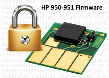 HP-950-951_Lot-J-chip-lock_March-2015_sm