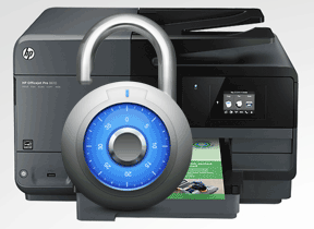 HP Automatic Updates — How to Disable | INKJET411