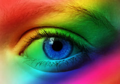 Color-Palette-eye_small