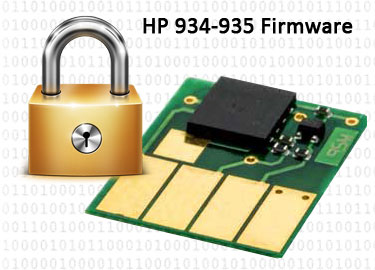 HP-934-935_Rev-A-chip-lock_April-2016_small