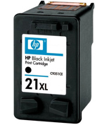 HP21XL black_sm2