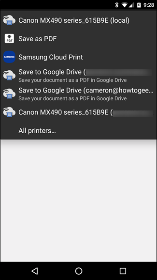 Android-Tablet Printing12