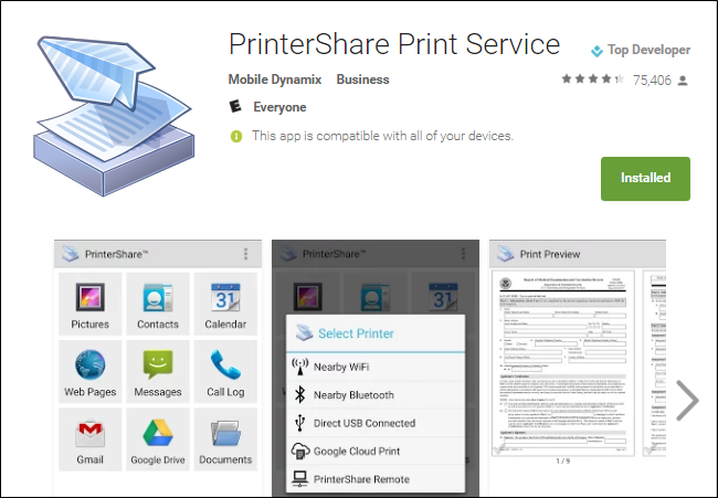 Android-Tablet Printing16